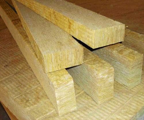 Related keywords suggestions for mineral insulation for Mineral fiber board insulation